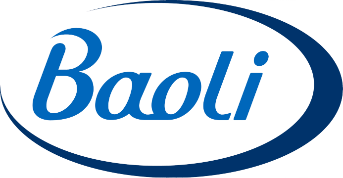Baolishop Danmark